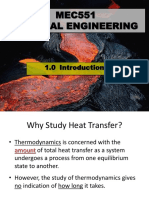 CH01 Introduction Latest thermo