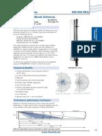 APX 90Series.pdf