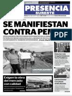 PDF Presencia 11 Julio 2017-Def