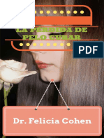 La Perdida de Pelo Curar - Dr. Felicia Cohen - JJ