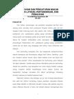 KEBUTUHAN DAN PENGATURAN MAKAN SELAMA LATIHAN, PERTANDINGAN, PEMULIHAN.pdf