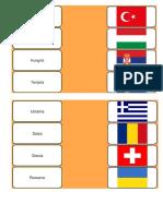 banderas - preguntas.docx