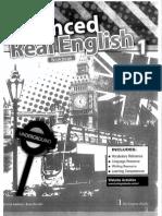 Fichas de Ingles