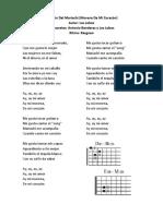 Canción Del Mariachi_AL
