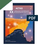 Aguayo-Arriagada et al. (2016) Introducción a la división en libros de texto chilenos