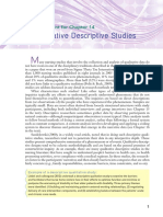 CS_Chapter_14.pdf