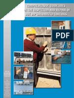 Comprehensive-Guidelines-Inspection-Repair-of-HDG-Coatings.pdf