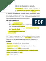 INFECCIONES DE TRASMICION SEXUAL.docx
