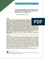 J PACHECO LIMA aparelhos privados de hegemonia.pdf