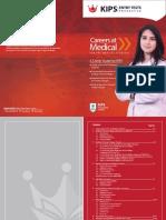 01 Booklet MedicalForPunjab