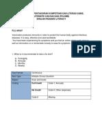 Coding Guide Literasi BI