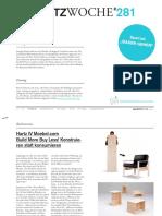 baunetzwoche_281_2012.pdf