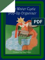 FreeWaterCyclePopUpOrganizer - Copy