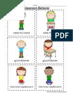 back-to-school-classroom-behavior-flash-cards.pdf
