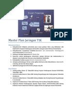 Master_Plan_Jaringan_TIK.docx