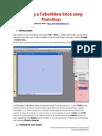 ts-tutorial.pdf