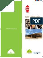 Manual Combustibili lemnoși
