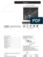 aircombat -2013.pdf