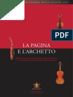archetto2003.pdf