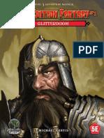 Glitterdoom.pdf
