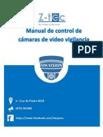 Manual HIKVISION.pdf