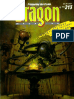 Dragon Magazine #213 - planescape edition.pdf