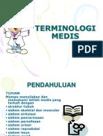 -Pengantar-Terminologi-Medis
