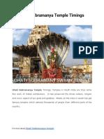 ghati-subramanya-temple-timings.pdf