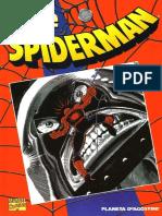 Coleccionable Spiderman 02de50 Por Erhnam - CRG Www.comicrel.tk
