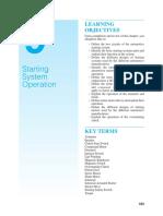 starting_system_theory.pdf