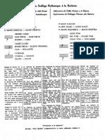 (Book Ita) Dante Agostini Metodo Per Batteria Vol 1.pdf