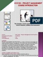 1_nota Dcc5183_course Introduction Jun 2015