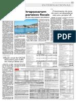Diario Do Comercio Pg 07