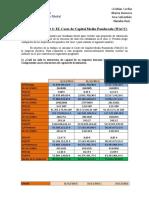 CASO 2 FINANCIERA.doc