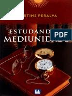 EstudandoaMediunidade.pdf