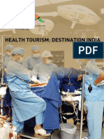 Health Tourism 091211