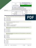 test2.pdf