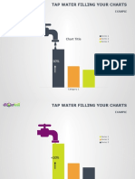 Tap Water PowerPoint