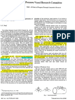 252735054-WRC107-297.pdf