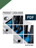 Roxtec Catalog