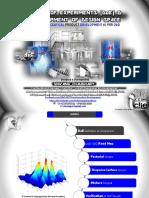 designofexperimentdevelopmentofdesignspacebyshivangchaudhary-140907151827-phpapp01