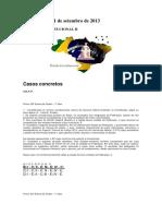 CASOS CONCRETOS.docx