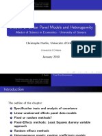 panel6.pdf