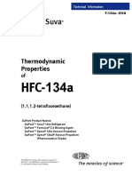 h47751_hfc134a_thermo_prop_eng.pdf