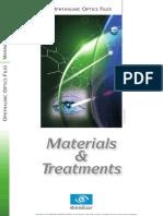 Materials-and-Treatments-English.pdf