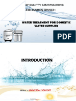 bs-water-treatment-presentation-1-1