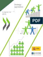 Estrategia de Competencias de la OCDE.pdf