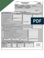 267731702Final.pdf