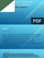 lino.pptx
