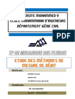 Méthode de mesure de débit.pdf